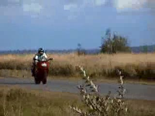 Wheelie movie from:DotComd